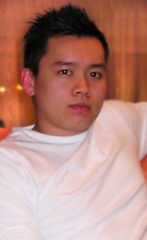 Truyen's Profile Picture
