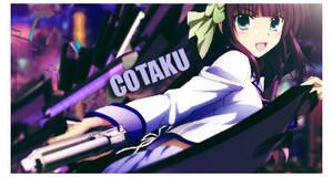 Cotaku Yurippe Tag