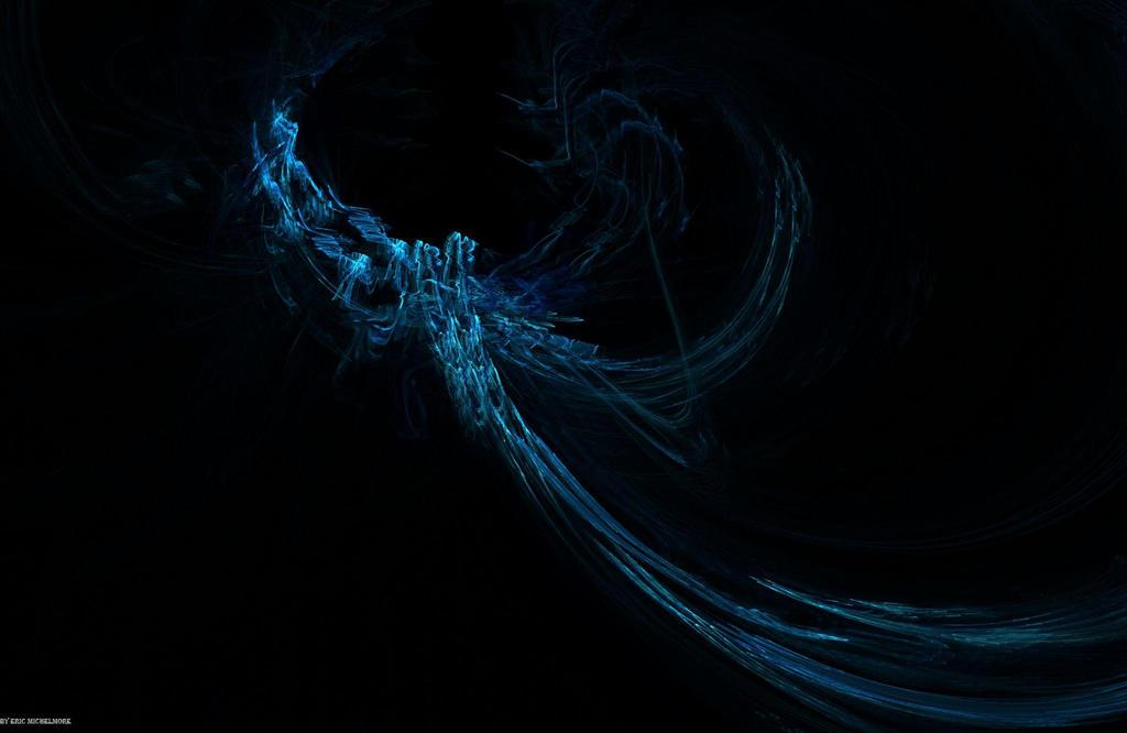 gallery for blue phoenix wallpaper