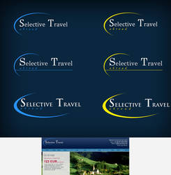 Selective-travel-abroad-logo-final