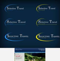 Selective-travel-abroad-logo-final