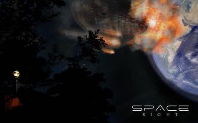 Spacesight