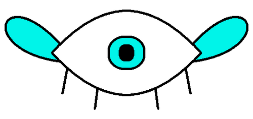 Mental Eye
