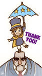 A HAT IN TIME FUNDED!!!
