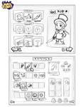 UI Concepts