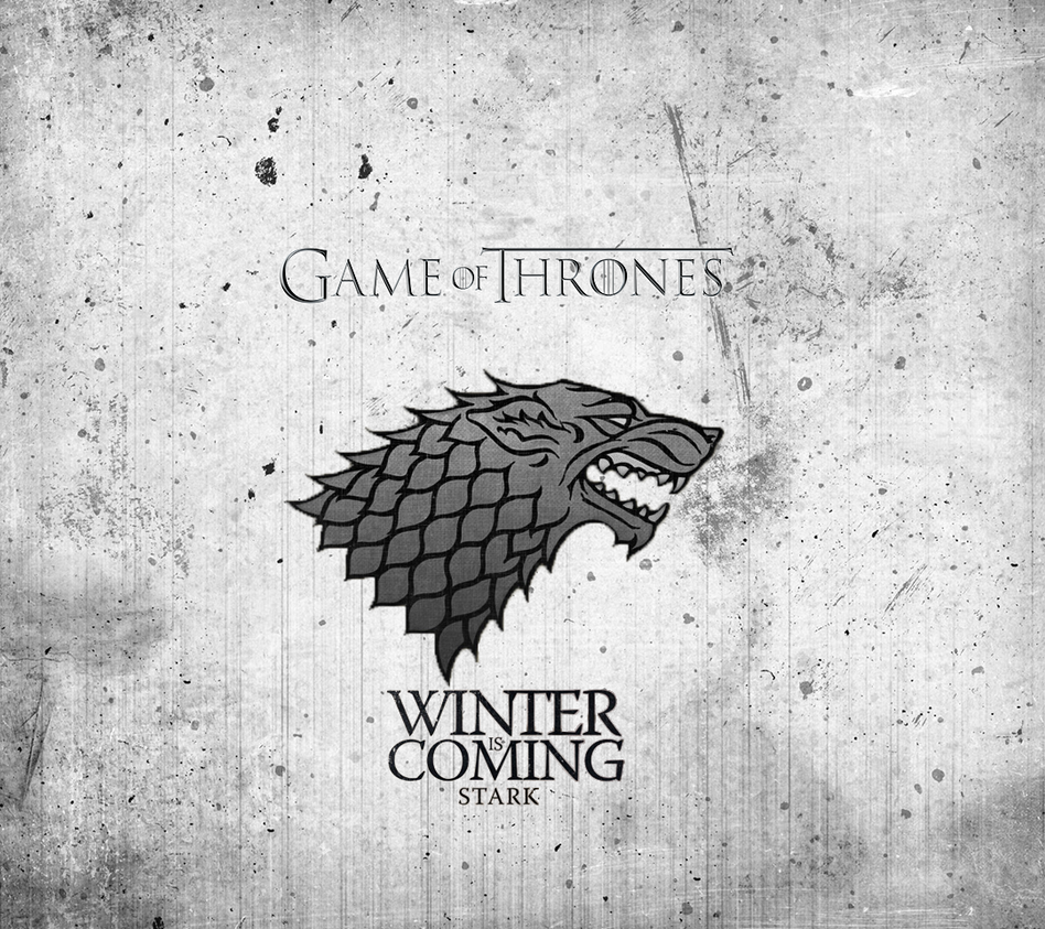 House Stark Android Wallpaper 540x960 by Vuenick on DeviantArt House Stark Wallpaper Android