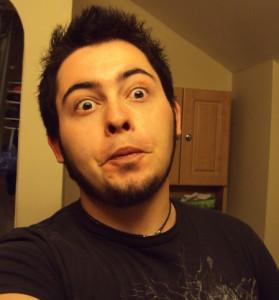 CoyoteBlackasNight's Profile Picture