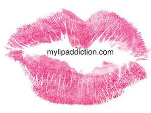 MyLipAddiction.com