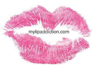 MyLipAddiction.com by CatForsley
