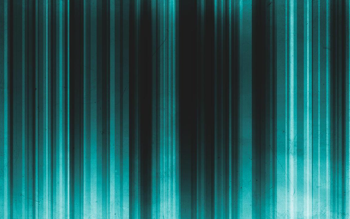 Spectrum by gacman