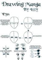 Tutorials - Eyes by Scythe-Sugar-Static