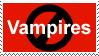 Anti-Vampire by sobek-star