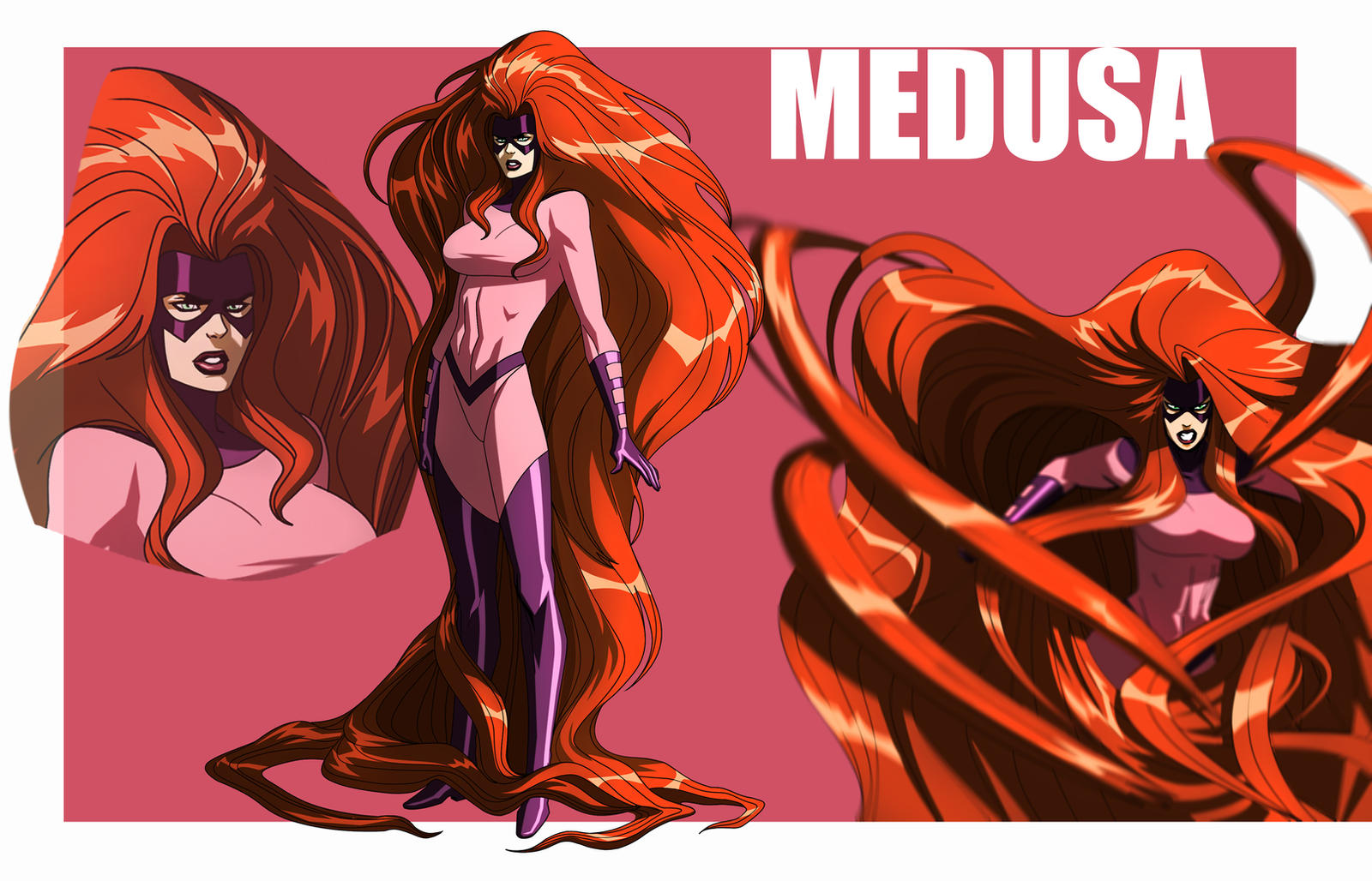 http://fc03.deviantart.net/fs71/i/2014/070/d/7/medusa_animated_by_chubeto-d79ln6o.jpg