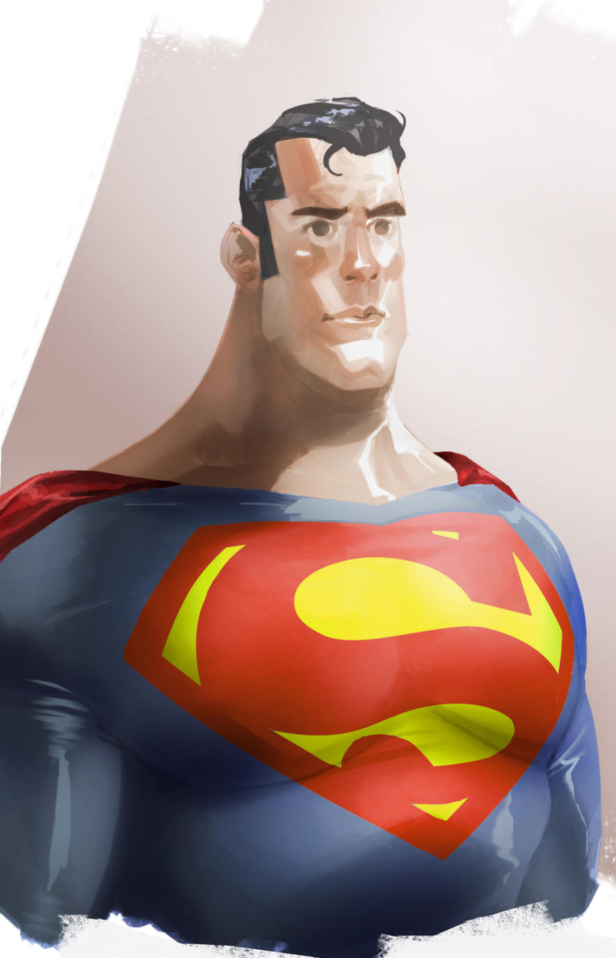 superchin