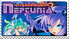 Hyperdimension Neptunia by EtherealStardust