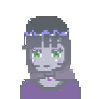 pixel berry by BerryKiss677