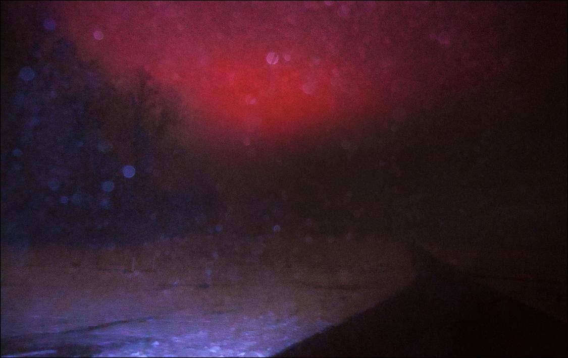Dec.20 Fog by asetix