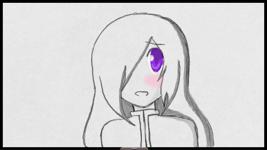 Alice by SapphireYuki-Sama