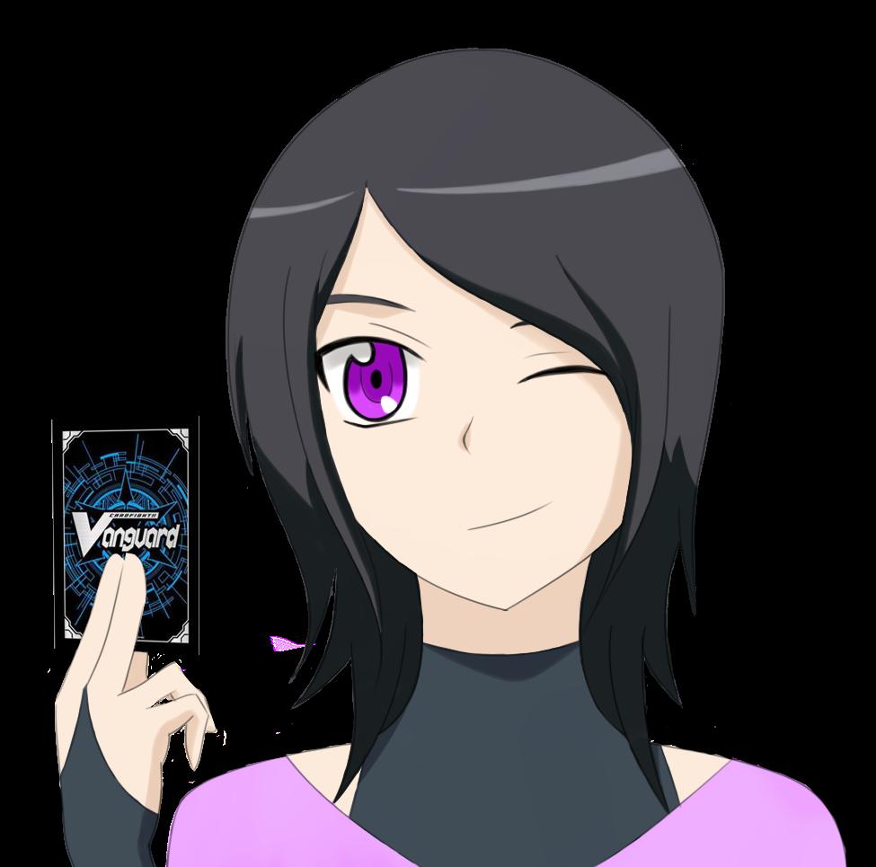 SapphireWingsYuki's Profile Picture