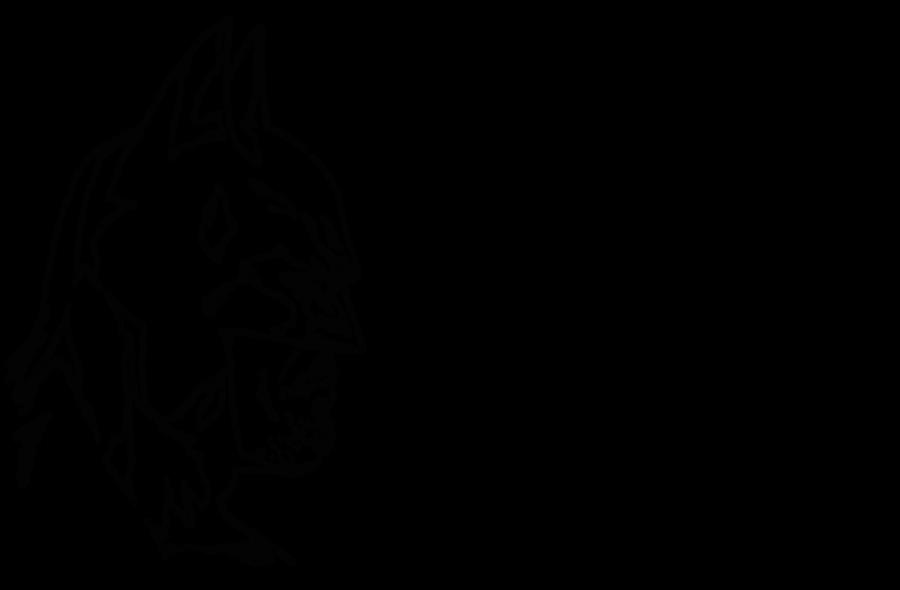Batman Arkham City by toziren on DeviantArt