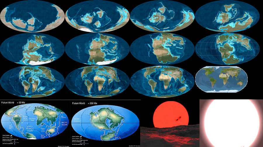 a description of the future of planet earth Earth definition is  the planet on which we live: land as opposed to the sea, the air, etc: the material in which plants grow earth defined for kids.