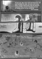 untold stories: PHE 02 by hashhaha