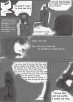 untold stories: PHE 05 by hashhaha