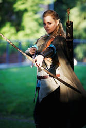Legolas - Lord of the Rings