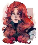 Commission. Lana