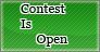 contest Open by Skrenva