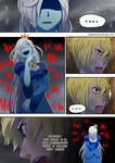 Adventure Time Manga Chapter 2 Pg 14
