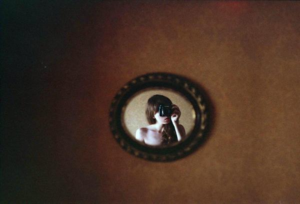 la-child's Profile Picture