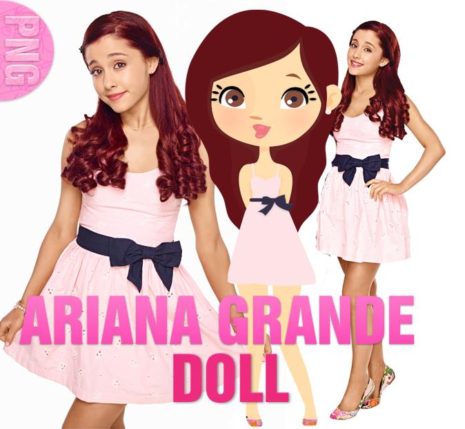 Los Sims 4 - Creando un Sim DEMO - Ariana Grande en los