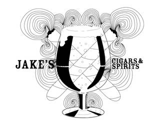 Jakes cigars by tylerchickinelli