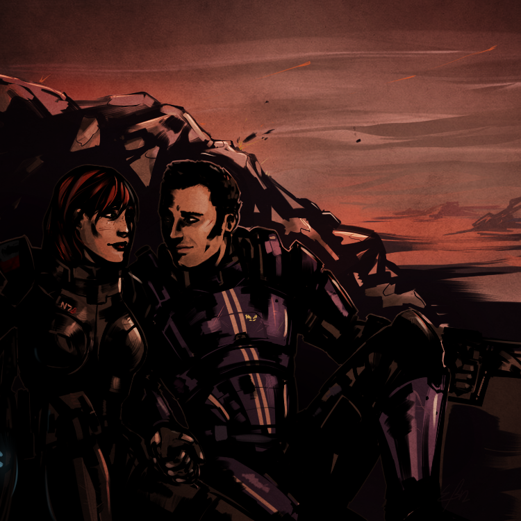 comm__what_you__re_fighting_for_by_vaahlkult-d5f1xju.png