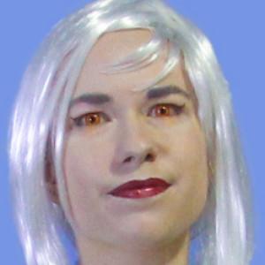 YoutanPoluo's Profile Picture