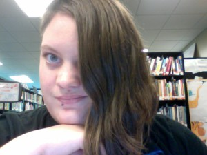 sapphirevixyfox's Profile Picture