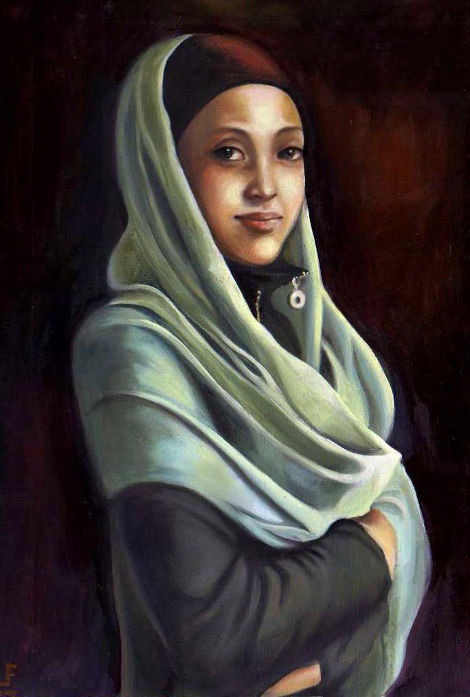 Lubna-fatiha's Profile Picture