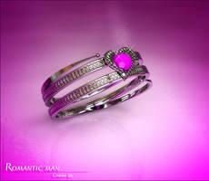 Ring...2 by Romantic-man