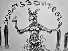 Concept Art 9 by Zanebu