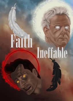 Faith Ineffable