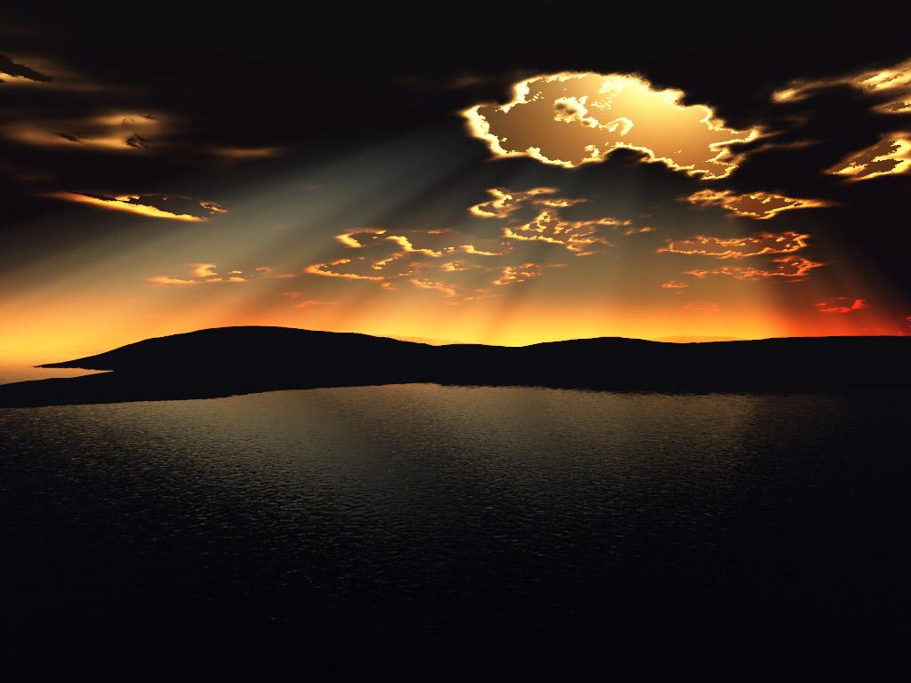 Dark heaven by rockacock on deviantart for Quotatis forum