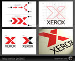 New Xerox