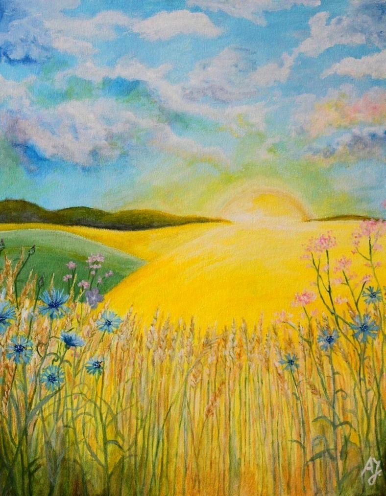 [37+] Beautiful Sunny Day Wallpaper on WallpaperSafari  |Sunny Beautiful Day