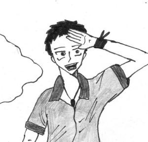 TheSpiritOfIanus's Profile Picture