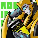 RID: Bumblebee