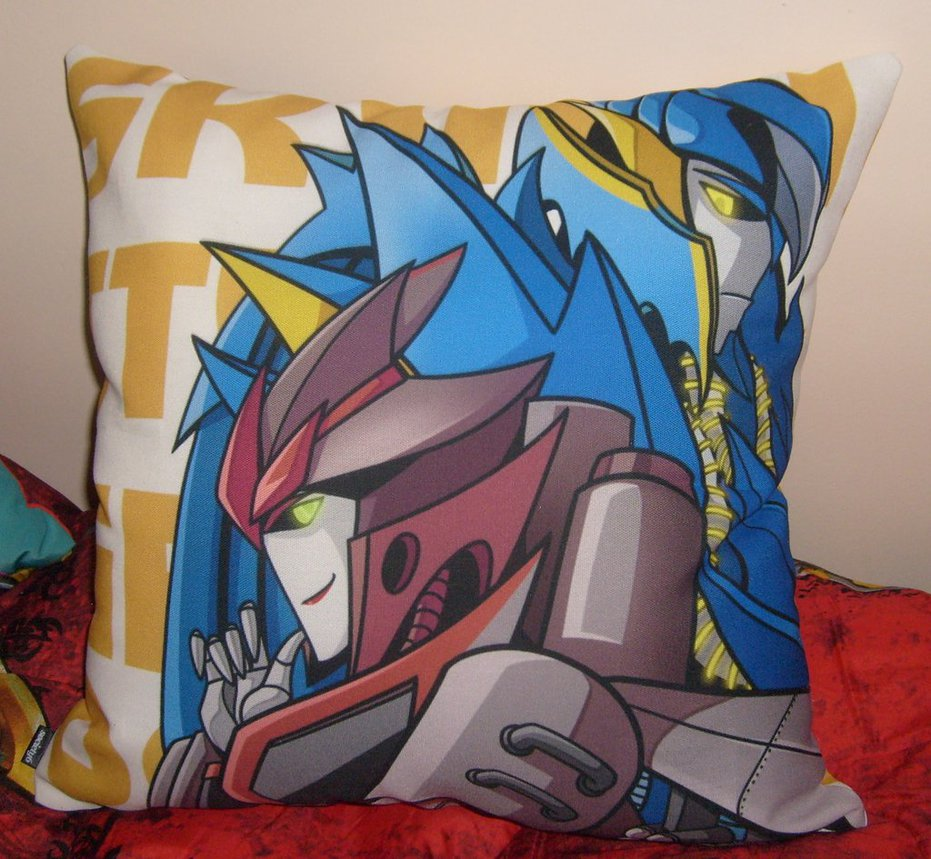 Scxg Pillow By Panoptos-d96a56j by Evelynism