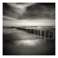 Baltic wave by anoxado