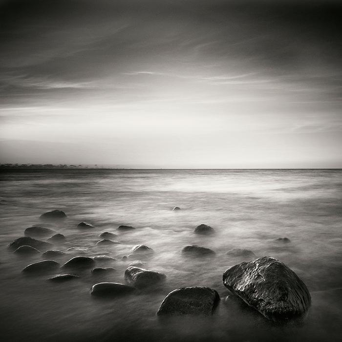 Stones by anoxado