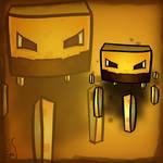 Minecraft Mob Spotlight: Blaze